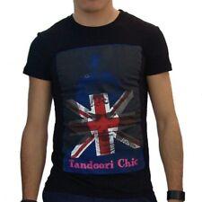 John Galliano t-shirt tanddori chic