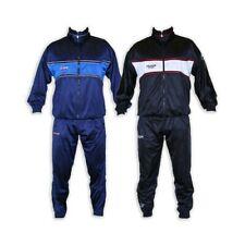 TRINDA unisex Trainingsanzug Sportanzug Fitnessanzug - Jacke & Trainingshose