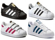 scarpe bambino adidas 34