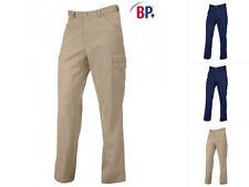 BP Jeans 1641 400 Unisex Donna Pantaloni Pantaloni Uomo Donna Jeans Jeans Uomo xs-3xl