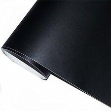 Chalkboard Decal Roll For Parties, Rooms, Lockers,Krafts (Black)Blackboard Roll