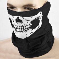 Elegant 1Pcs Men Warmer Neck Scarf Gaiter Hat Face Mask Snood Skiing Snowboard