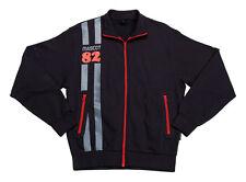 Mascot Workwear Fundao Zipped Sweatshirt