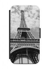 Samsung Galaxy Francia París Funda Plegable Funda FUNDA PROTECTOR