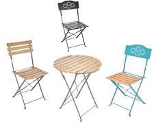 Gastronomie Outdoor Stühle Günstig Kaufen Ebay
