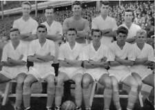 Swansea Ciudad Foto de Equipo de fútbol > 1959-60 temporada