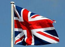 Drapeau de l'Angleterre  neuf 100% (polyester) 150x90 cm