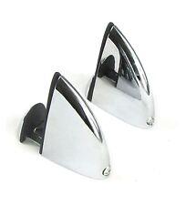 Regale Klammern Zu Unterstützen Klemme Für Glas Holz & Acryl Regale Halt 2-20 mm
