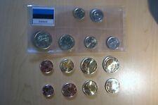 2 x KMS Estland lose Eurosatz und KMS vor dem Euro 2011