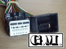 Cable altavoz Bluetooth PARROT para OPEL MOKKA AGILA ASTRA J INSIGNIA MERIVA 09