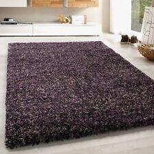Cama bordeado alfil set alfombra ondas abstracto patrón 3 pzas negro jaspeadas