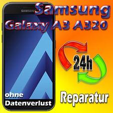Samsung Galaxy A3 A320F (2017) Reparatur