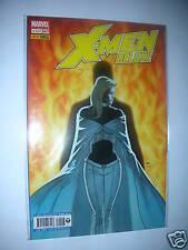 [A17] X-MEN DELUXE N.147