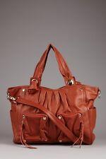 Junior Drake Luisa handbags - Orange