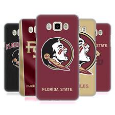 OFFICIAL FLORIDA STATE UNIVERSITY FSU HARD BACK CASE FOR SAMSUNG PHONES 3