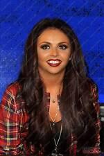 Jessy Nelson : British singer, Little Mix