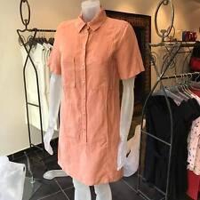 COP COPINE ETE 2017 - robe chemise modèle SANDALE neuve, étiquetée valeur 145€