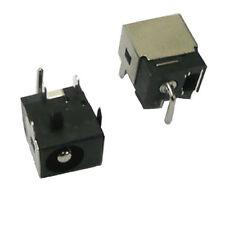 LAPTOP DC POWER JACK SOCKET PLUG CONNECTOR FOR Gateway MD SERIES