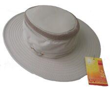 Sombrero De Hombre senderismo Gorro exterior unisex Sol breezer protección UV 30