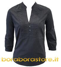 Calvin Klein Jeans camicia donna mod. cwh492