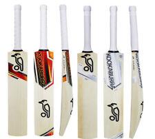 2 bats Deal Cricket Bat Kookaburra Blaze & Kookaburra Ghost Full size SH