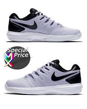 W NIKE AIR ZOOM PRESTIGE CLY Scarpe Sport Tennis Donna Woman Shoes AA8023 500