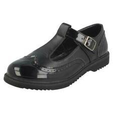 filles Cool for School lanière en T RICHELIEU' Chaussures d'école '