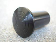 DRIFT SPIN TURN KNOB E-BRAKE 240SX S14 S13 SILVIA BLACK