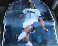 Poster 55x80 cm Guerin Sportivo Ludo Coeck Inter 1983