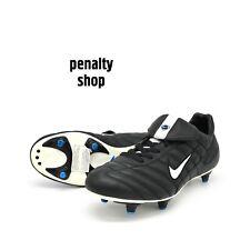 54391b78c Nike Tiempo Premier SG 117322-011 RARE Limited Edition