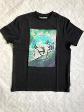 Billabong Elevation SS - Herren T-Shirt