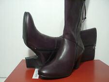 Marco Tozzi Stiefel Stiefeletten Boots Damen Schuhe Gr.36-42 purple  2-25589-39
