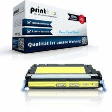 Premium Tonerkartusche für Canon LBP5400 717Y Gelb YE Yellow - Easy Print Serie
