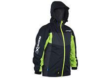 Fox Matrix NEW Match Fishing Hydro RS 20K Waterproof Jacket *All Sizes*