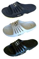 New Women's Sports Slide Sandals for Gym Pool Shower--**06B**