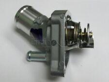 New OEM Infiniti G35 Sedan Thermostat w/ Gasket 2003-2006