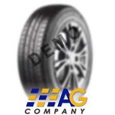 Offerta Gomme Auto Marshal 255/50 R19 107V I Zen RV KC15 Asymmetric RPB M+S pneu