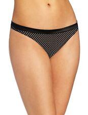 Jezebel Mimi Low Rise Thong Style 50750  Retail $9.00