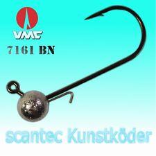 VMC 7161 BN 4#0 bis 8#0 Rund mit Baitholder