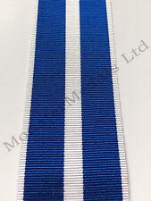 NATO Kosovo KFOR Full Size Medal Ribbon Choice Listing