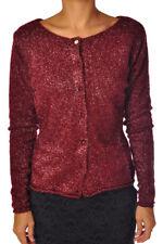 Twin-set Knitwear Cardigans 17470-24A1800432746