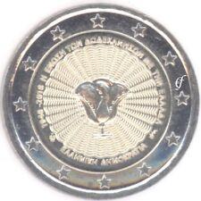 Grecia todos 2 monedas conmemorativas de euro/monedas especiales-todos años de elegir nuevo