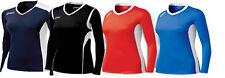 ASICS Women's Digg Long Sleeve Athletic Top