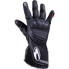 Richa WSS Motorcycle Glove Black