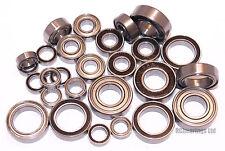 TAMIYA Bearings Bearing CODE 630 730 840 850 950 1050 1060 1150 1260 1280 1510