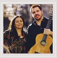 NEW Receita De Samba (Audio CD)