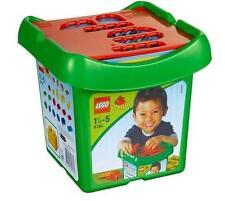 6784 LEGO DUPLO  Mod.GIOCA CON LE FORME
