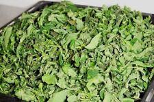 Dried Molokhia Molocheya Mulukhiyah , Egyptian Spinach-Jute , Ewedu Leaves