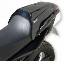 Capot de selle Ermax  pour Yamaha FZ6/Fazer 2004/2008 choix de couleur  !