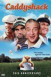 Caddyshack (DVD, 1997)